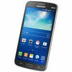 Samsung Galaxy Grand 2 Duos