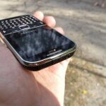 Samsung C3222 на фото