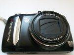 Примеры фотографий с камеры Samsung Galaxy S3 Duos