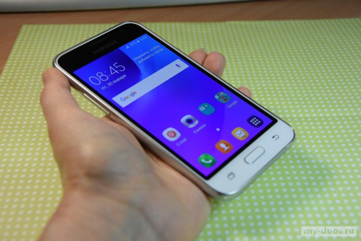 Как изменить цвет меню на телефоне samsung g как найти телефон если его украли samsung galaxy s4