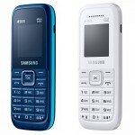 Samsung SM-B110E Duos