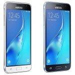Samsung Galaxy J3 (SM-J320H)