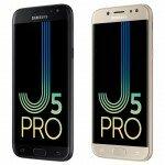 смартфон Samsung Galaxy J5 Pro
