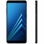 Samsung Galxy A8 Plus (2018)