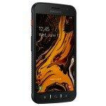 Защищённый смартфон Samsung XCover 4s