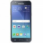 Samsung Galaxy J7 Duos на 2 сим-карты