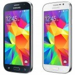 Samsung Galaxy Grand Neo Plus DUOS (I9060I)