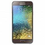 Samsung Galaxy E5 DUOS