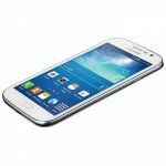 Samsung Galaxy Grand Neo DUOS (I9060)