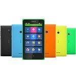 ����� Nokia XL