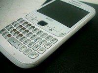 Новый Samsung GT-S3572 DUOS