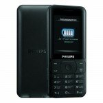 Philips Xenium E180