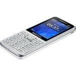 Samsung B360E DUOS