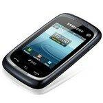 Samsung C3262 Champ Neo DUOS
