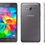 Samsung G530H на две сим-карты