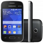 Samsung Galaxy Pocket 2 DUOS