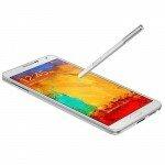 Samsung N9002 Galaxy Note 3 DUOS