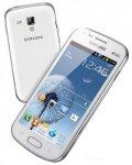 Samsung Galaxy S DUOS на две SIM-карты