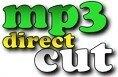 �������� MP3 ���������
