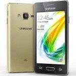 Смартфон Samsung Z2