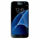 �������� Samsung Galaxy S7