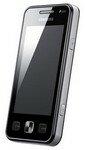 Samsung C6712 (Star II DUOS)
