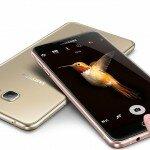 Samsung Galaxy A9 �� 2 SIM-�����
