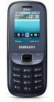 Samsung E2202 Metro DUOS