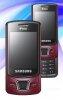 Продажа, цена Samsung C6112