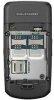 Samsung GT-B5702 DUOS вид ссади