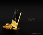 Samsung D780 Olympic