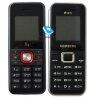 Samsung E1182 DUOS
