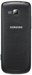Телефон Samsung C3782 Evan DUOS