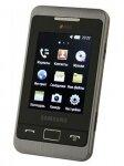Samsung Champ 2