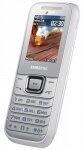 Мобильный телефон Samsung E1232 DUOS